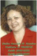 Vitalina Conceição.jpg