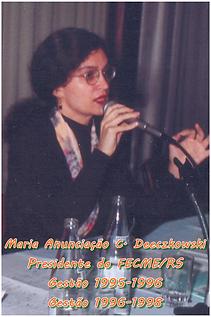 MARIA ANUNCIAÇÃO.png