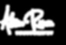 white-logo-uppercase.png