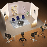 LVMH - Studio TV