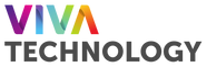 Logo_Viva_Technology.svg.png