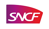 xheader-sncf.png.pagespeed.ic.k1Q9AqCsa_