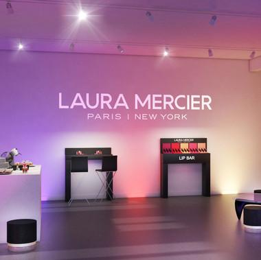 LAURA MERCIER - Molière