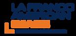 LogoFAI_Pantoneretinz-1.png