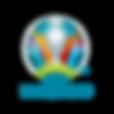 uefa-euro-2020-logo.png