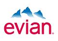 Evian  événementiel séminaire congrès showroom salon lancement stand rough 3D visuel visualisation image illustration 3D prestataire indépendant roughman