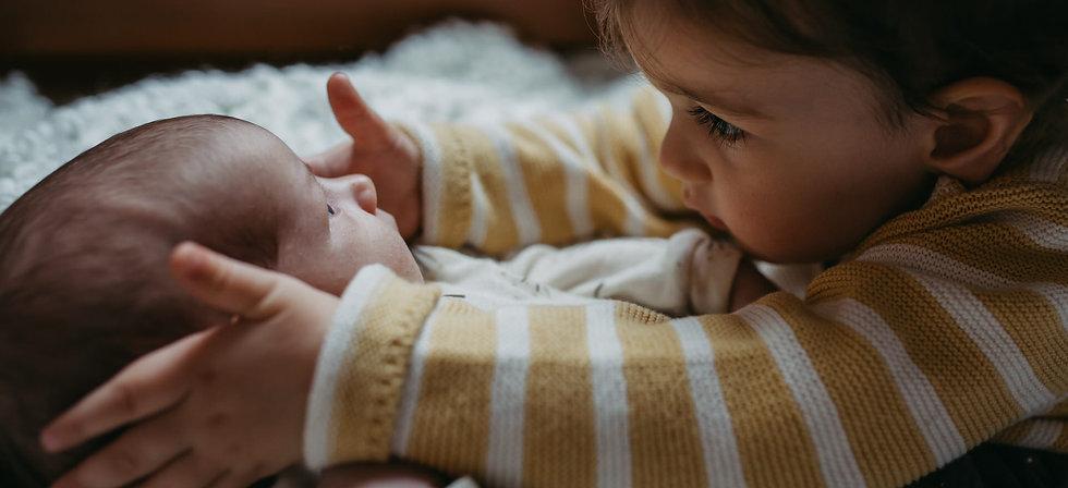Newborn_Homestory_Pauline_201016_111.jpg