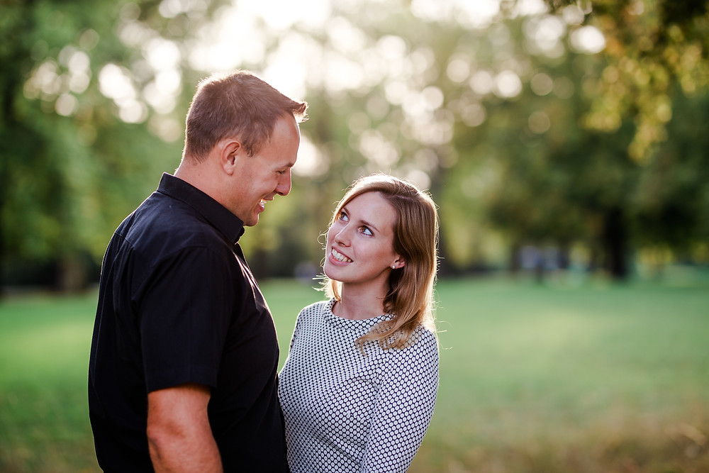 Coupleshooting Stuttgart, Lovebirdshooting, Paarfotografie, Hochzeitsfotografie