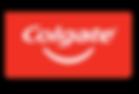 LogoColgate.png