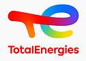 Logo-TotalEnergies-2021-1.jpg