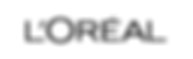 Loreal_Groupe-1167x242.png
