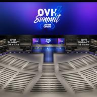 OVH - Summit Festival