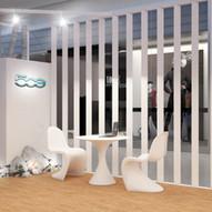 FIAT 500e - Lancement 4T