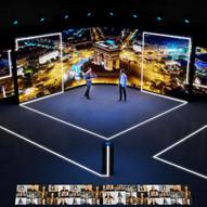 Cisco x Paris 2024