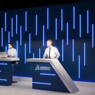 Dassault Systèmes - TechExperience