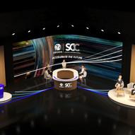 GEODIS - SCC