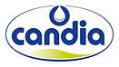 event_laiterie-candia-lons-64_199339.jpg
