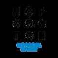 Hopscotch     événementiel séminaire congrès showroom salon lancement stand rough 3D visuel visualisation image illustration 3D prestataire indépendant roughman