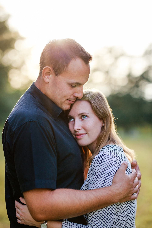 Coupleshooting Stuttgart, Lovebirdshooting, emotionale Paarfotografie, Hochzeitsfotografie