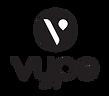 vype-logo-B03A44C2B3-seeklogo.com.png