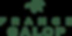 458-4585771_france-galop-logo-png-transp