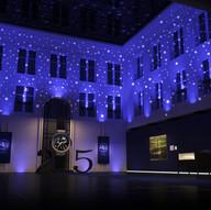 A. Lange & Söhne - Hôtel d'Evreux