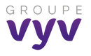 Groupe-VYV_Q.png