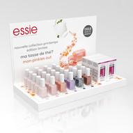 ESSIE - Edition Printemps