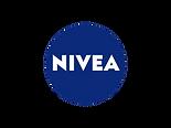 Nivea  événementiel séminaire congrès showroom salon lancement stand rough 3D visuel visualisation image illustration 3D prestataire indépendant roughman