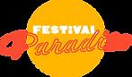 MK2_Festival_Paradiso_Logotypes_vecto_VF.png