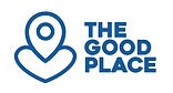 the good place logo.jpg