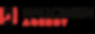 Halloween Agency Group    événementiel séminaire congrès showroom salon lancement stand rough 3D visuel visualisation image illustration 3D prestataire indépendant roughman