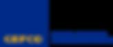 Gefco   retail identité visuelle marque logo 3D signalétique enseigne drapeau déploiement  modélisation 3D rendu  illustration 3D perspective rough 3D