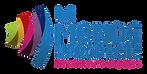 Journée nationale de la prpreté Le monde de la propreté   événementiel séminaire congrès showroom salon lancement stand rough 3D visuel visualisation image illustration 3D prestataire indépendant roughman