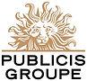 publicis-groupe-logo.jpg