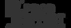 LogoHV248x100.png