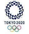20170721_182437_tokyo2020ok.jpg