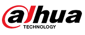 kisspng-logo-dahua-technology-closed-circuit-television-ca-dahua-logo-up-nh-nhanh-5b77e5ff