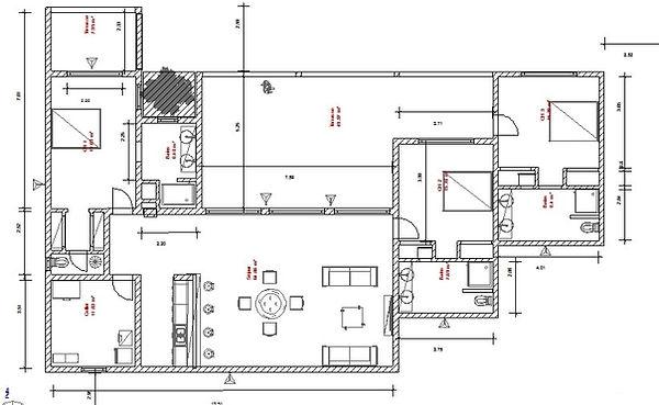 Yves Sottas_1_Plan_villa seule2.jpg