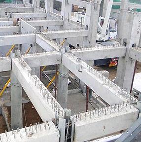 Concrete-Building-43.jpg