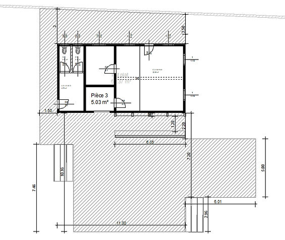 Courneau Resto plan1_edited.jpg