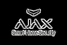 Ajax-alarme-liege_edited.png