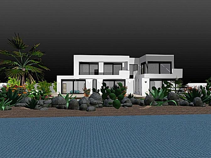 4_jme_vn_facade-plage_edited-copie.jpg