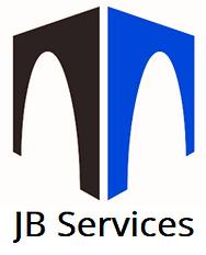 Logo JBS new.png