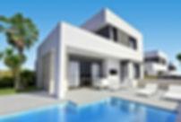 maison-villamartin-espagne-850x570.jpg