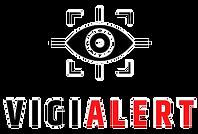 VIGIALERT%2520LOGO%25204_edited_edited.p