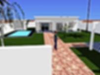 chebil_vue-3d-generale-10.jpg