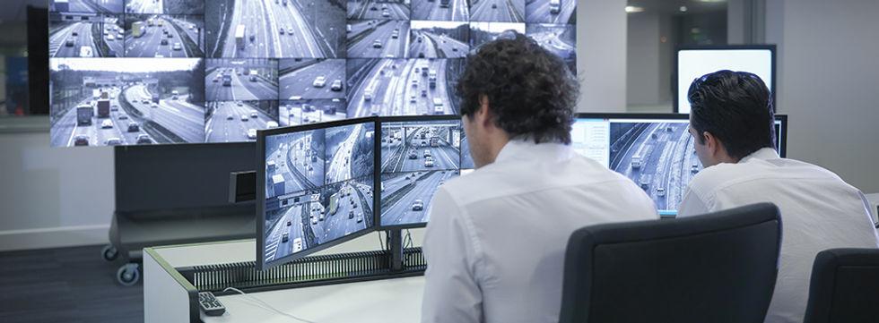 personnel-surveillance.jpg