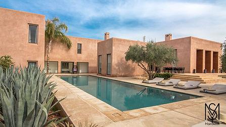 mysecretmarrakech-villa-contemporaine-pa