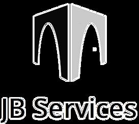 logo%20JBS_5%20Devis_Facture%20pm_edited
